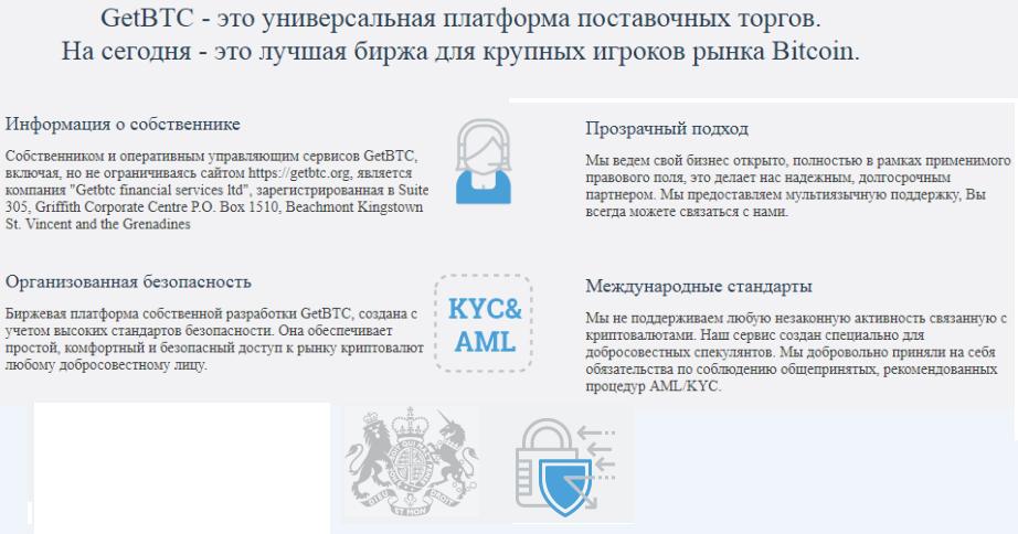 http://s9.uploads.ru/EYk4l.png