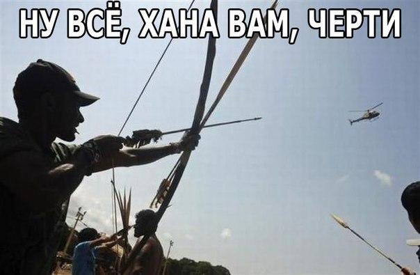 http://s9.uploads.ru/EbWTt.jpg