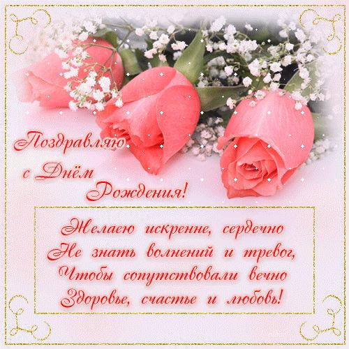 http://s9.uploads.ru/EpVvL.jpg