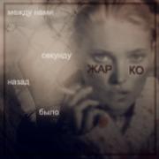 http://s9.uploads.ru/Eq6NF.png