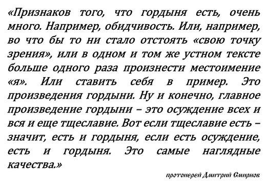 http://s9.uploads.ru/EteCN.jpg