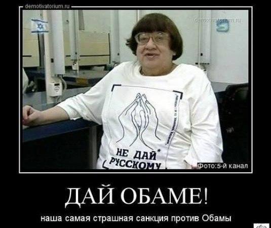 http://s9.uploads.ru/EvrOX.jpg