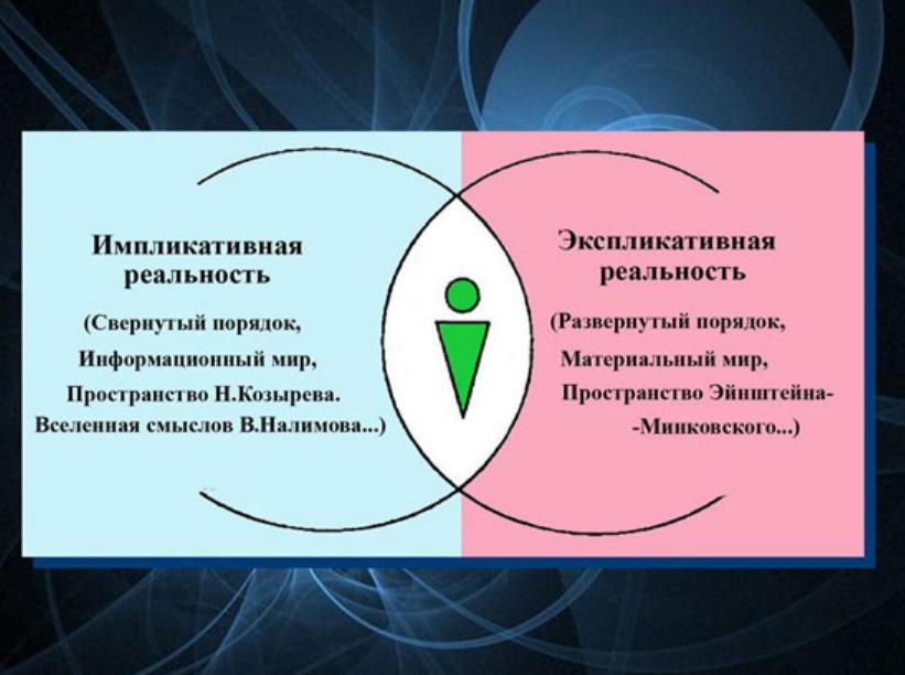 http://s9.uploads.ru/EwBiA.jpg
