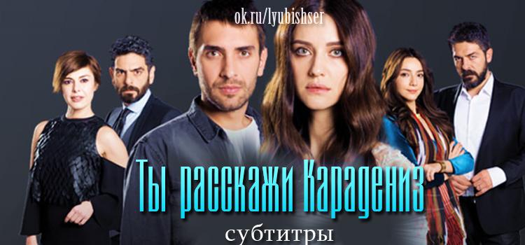http://s9.uploads.ru/F2RzL.jpg