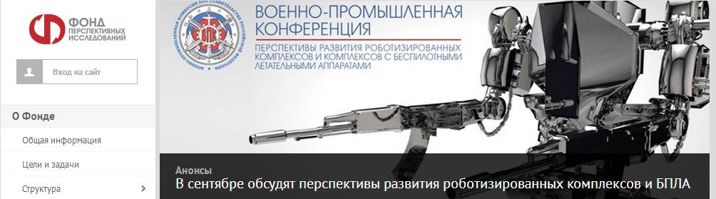 http://s9.uploads.ru/F8fQy.jpg