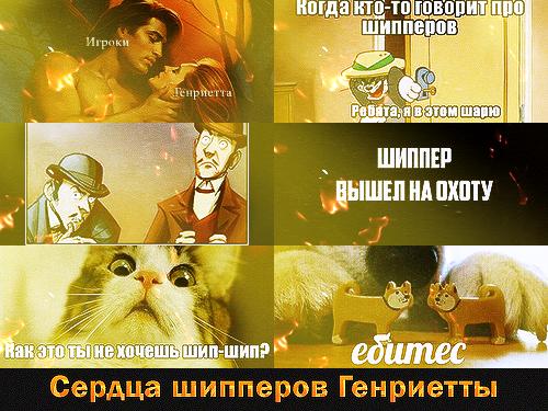 http://s9.uploads.ru/FA6pt.png