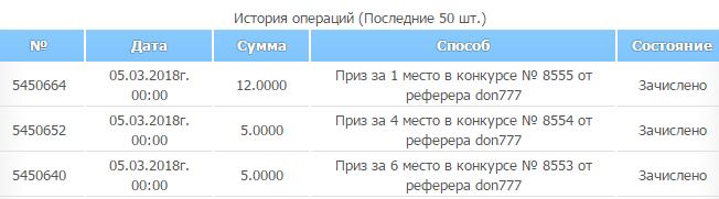 http://s9.uploads.ru/FBjem.png
