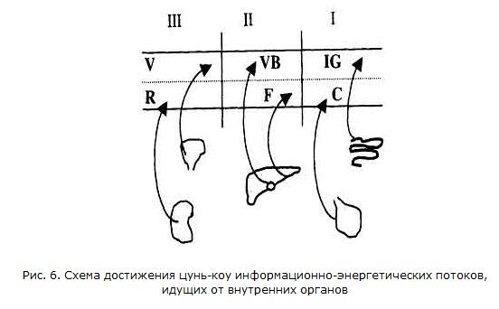 http://s9.uploads.ru/FLRAh.jpg