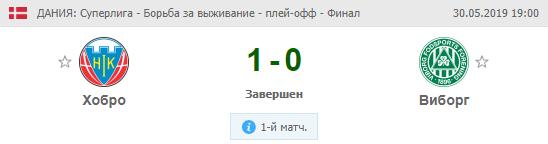 http://s9.uploads.ru/FNZgJ.png