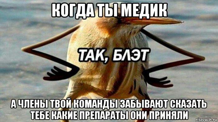 http://s9.uploads.ru/Fb5mY.jpg