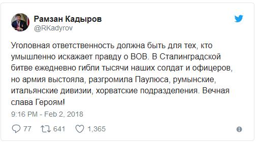 http://s9.uploads.ru/FbpuH.png
