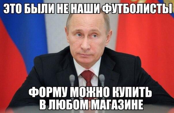 http://s9.uploads.ru/FdGCP.jpg