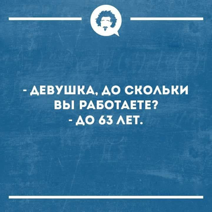 http://s9.uploads.ru/FdzEm.jpg