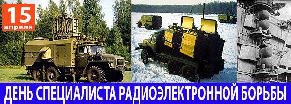 http://s9.uploads.ru/FeUcs.jpg