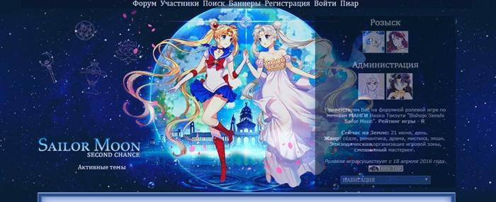 http://s9.uploads.ru/FgxqR.jpg