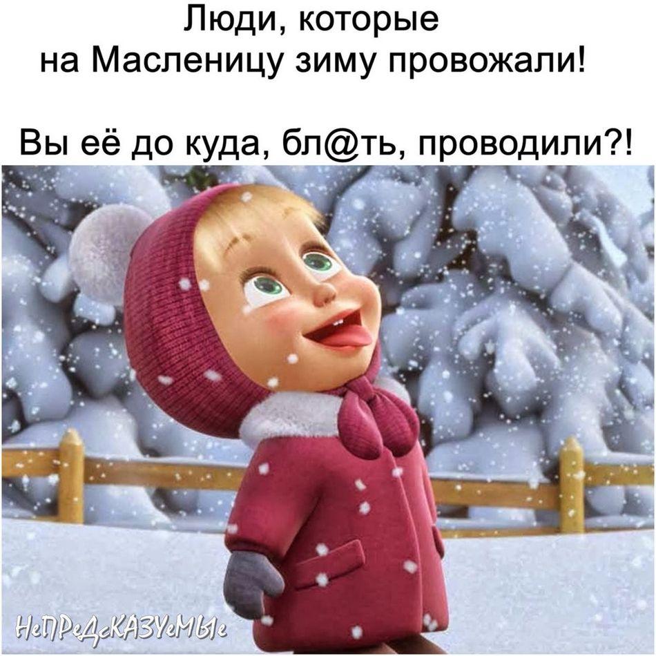 http://s9.uploads.ru/Fiaek.jpg
