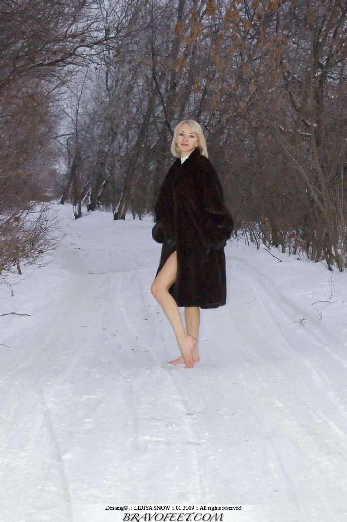 http://s9.uploads.ru/Fkozb.jpg