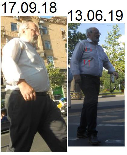 http://s9.uploads.ru/FkyV8.jpg