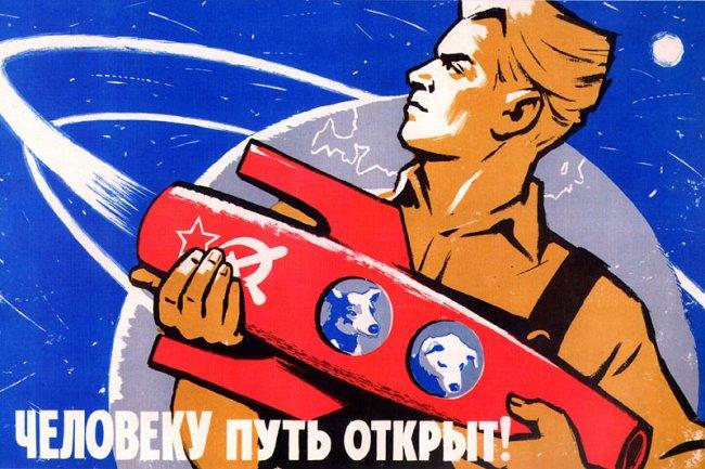 http://s9.uploads.ru/FyPIi.jpg