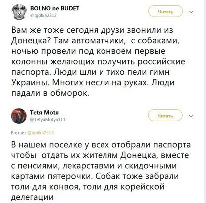 http://s9.uploads.ru/FzUL9.png