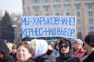 http://s9.uploads.ru/G0Bhw.jpg
