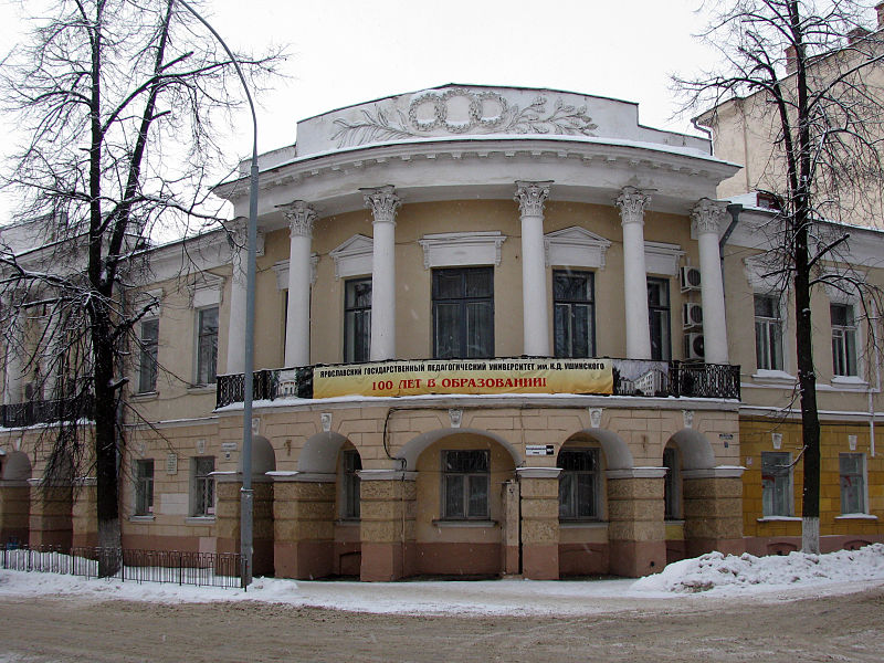 http://s9.uploads.ru/G2M6R.jpg