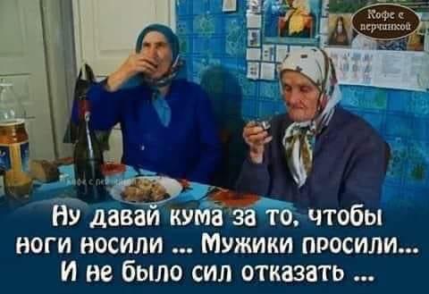 http://s9.uploads.ru/G5YTp.jpg