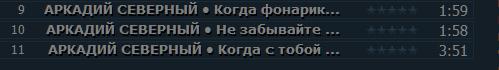 http://s9.uploads.ru/G82uS.png