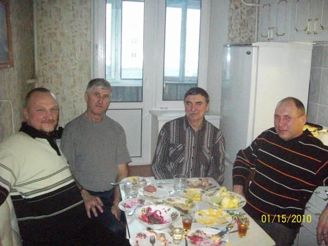http://s9.uploads.ru/GAN2E.jpg