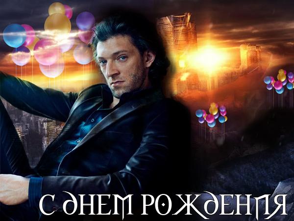 http://s9.uploads.ru/GBWVs.jpg