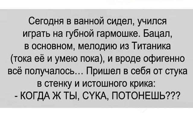 http://s9.uploads.ru/GEVym.jpg