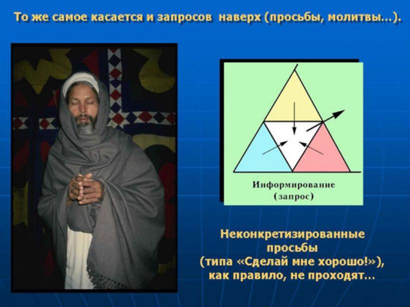 http://s9.uploads.ru/GTsC5.jpg