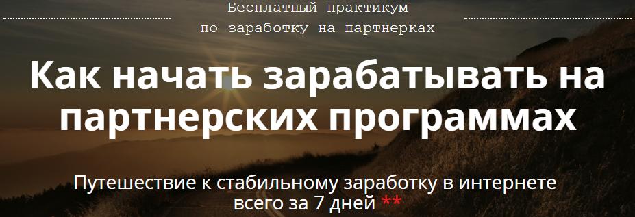 http://s9.uploads.ru/GasCz.png