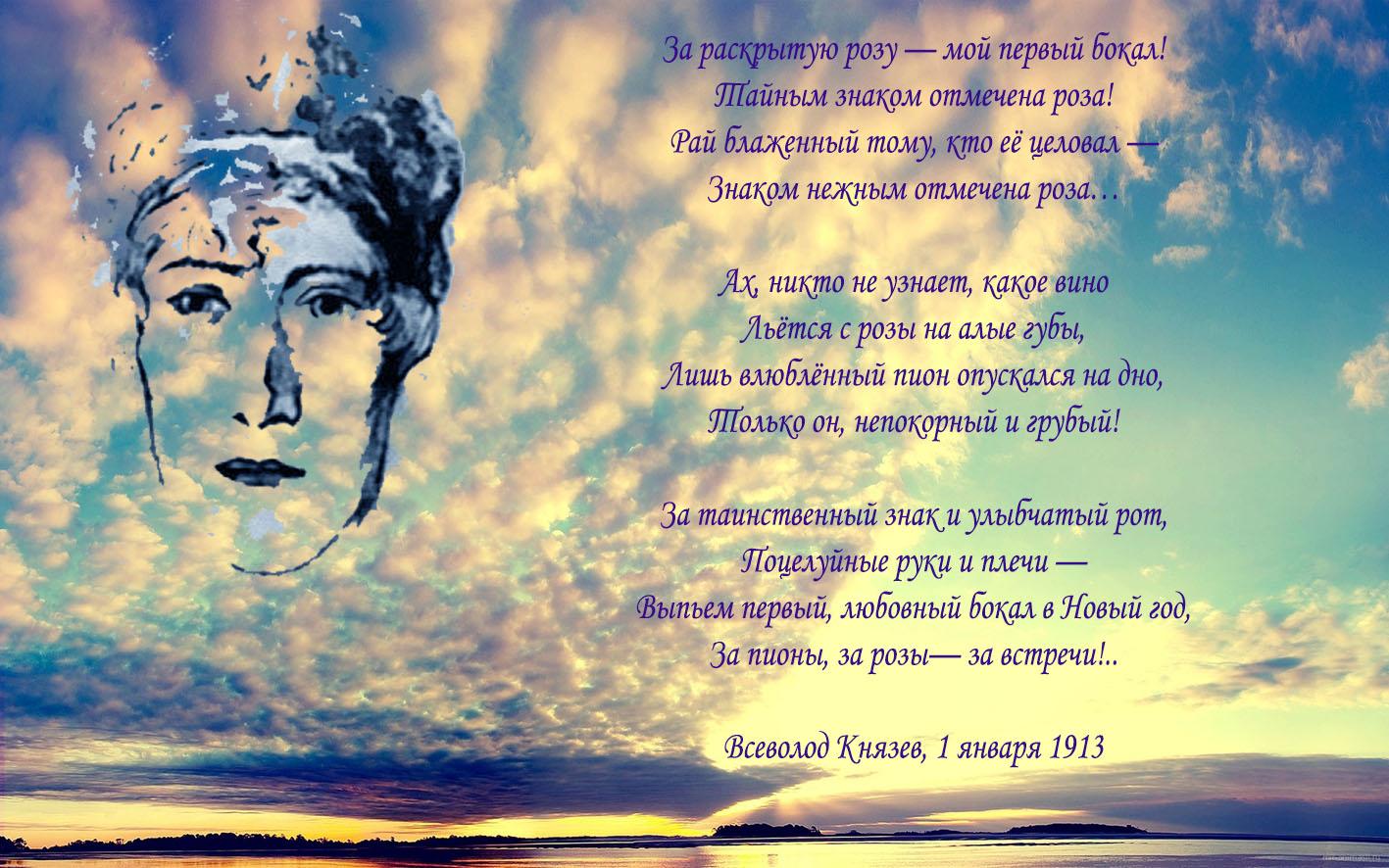http://s9.uploads.ru/GmAI5.jpg