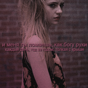 http://s9.uploads.ru/Gpr61.jpg