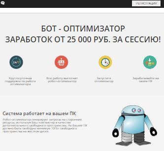 http://s9.uploads.ru/GrB2e.png