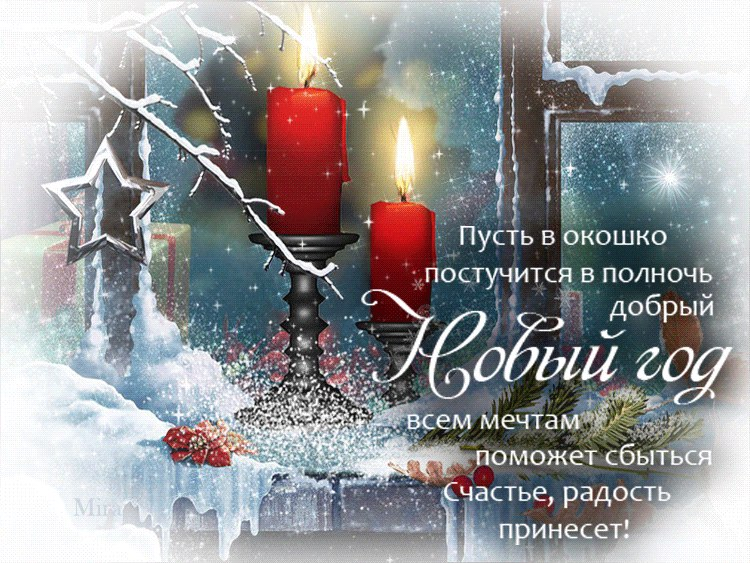 http://s9.uploads.ru/GrBXI.jpg
