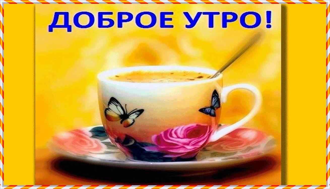 http://s9.uploads.ru/GumjU.jpg
