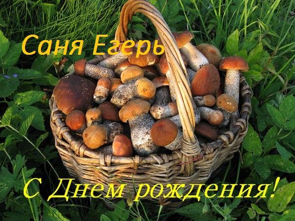 http://s9.uploads.ru/GuvT5.jpg