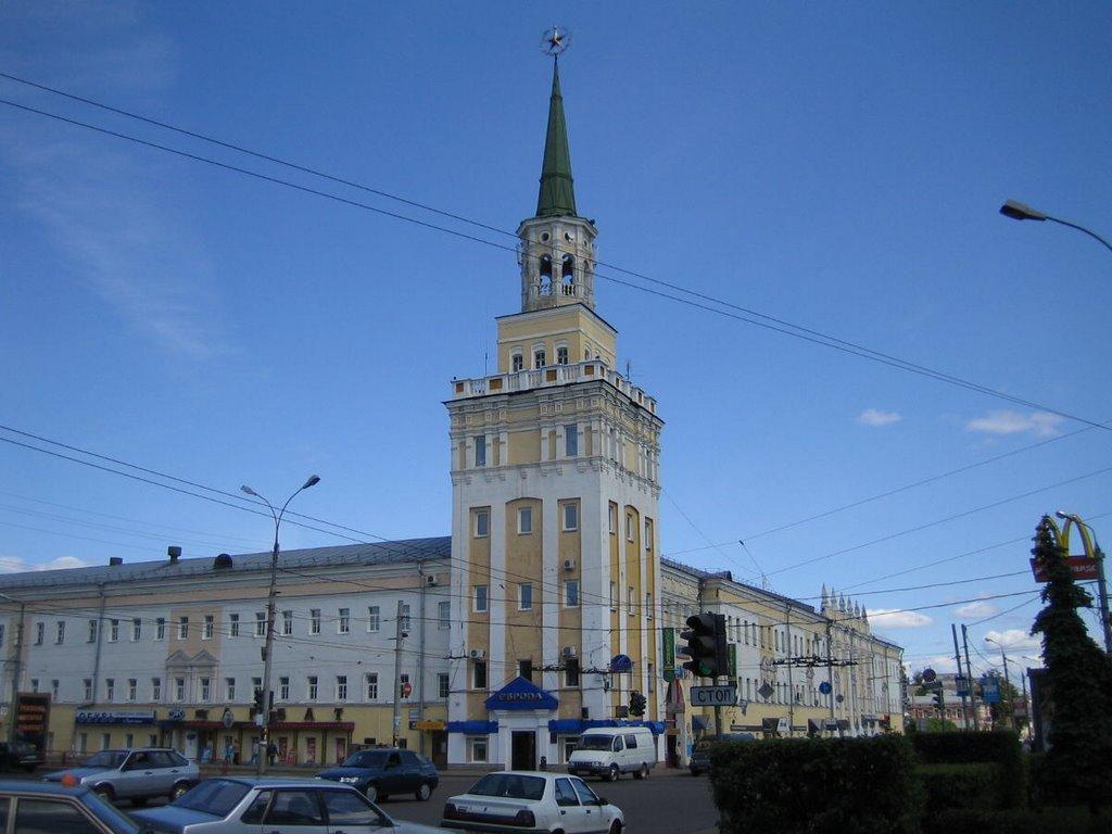 http://s9.uploads.ru/GwLpv.jpg