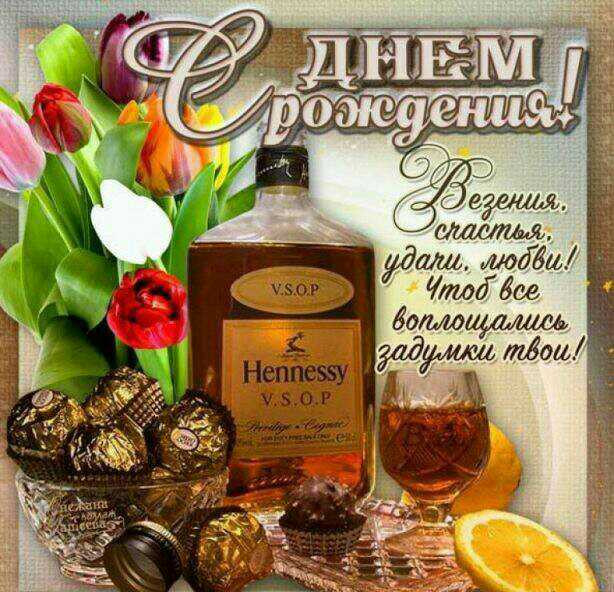 http://s9.uploads.ru/H09PY.jpg