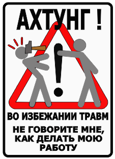 http://s9.uploads.ru/H0TgW.png