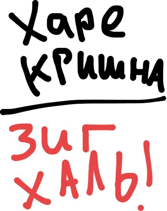 http://s9.uploads.ru/H4qC9.jpg