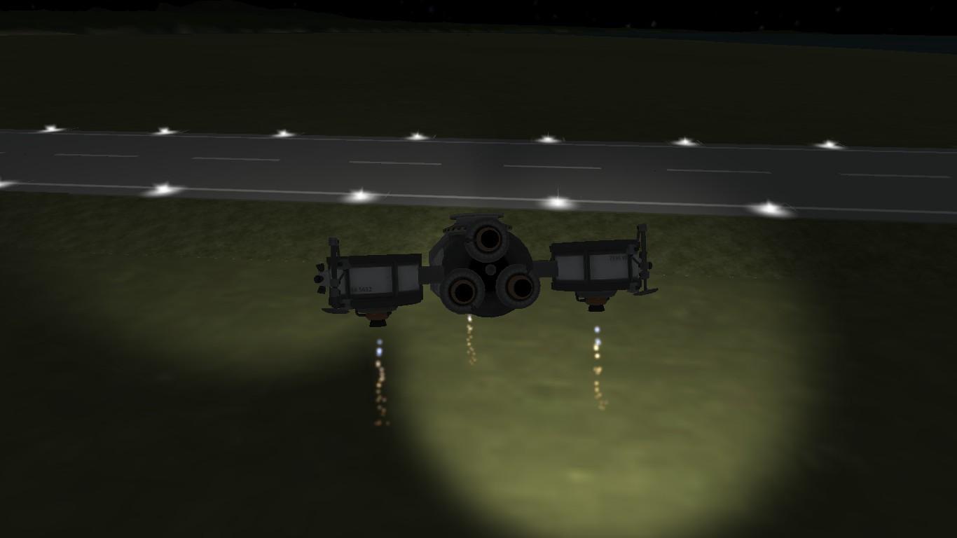 """Вспомогательное судно. Проект 1.011.3.3.1 """"Термит"""""""