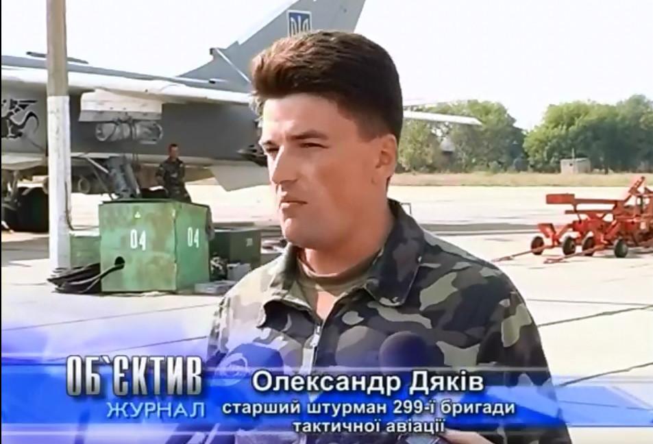 http://s9.uploads.ru/HQL8U.jpg