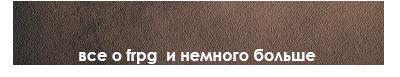 http://s9.uploads.ru/HUJT5.png