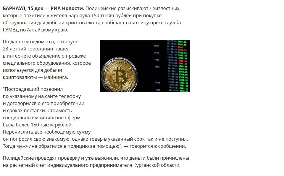 http://s9.uploads.ru/HURM0.png