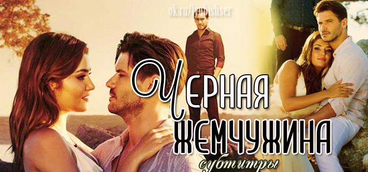 http://s9.uploads.ru/HUdlV.jpg