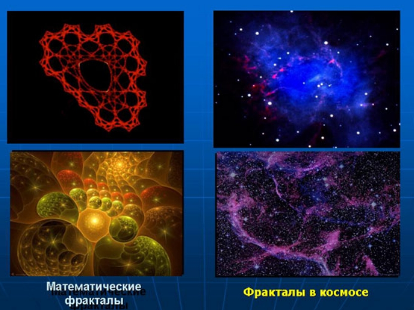 http://s9.uploads.ru/HWCmF.jpg