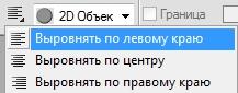 http://s9.uploads.ru/Hgh2U.jpg